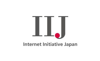 株式会社インターネットイニシアティブ様_ロゴ