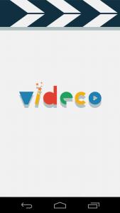 videcoandroidsp