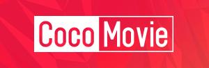 「CocoMovie」デモサイトのバナー